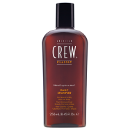 image of American Crew_Daily Shampoo (250ml)