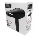 Passion Hair Dryer 2600