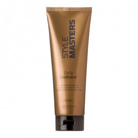 image of Revlon Professional_Style Masters Curly Conditioner (250ml)