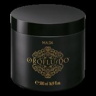 image of Orofluido Mask (500ml)