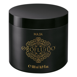 image of Orofluido Mask (500ml)