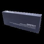 Sukipassion Straightener Iron (SP-9909)