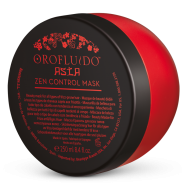 image of Orofluido Asia Zen Control Mask (250ml)