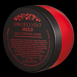 image of Orofluido Asia Zen Control Mask (250ml)