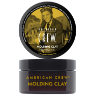 image of American Crew_Molding Clay (85g)