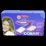 Conair Print & Crimp Fun Style (C2321H)