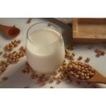 Soya Beancurd Pudding Premix Powder (100Gram)