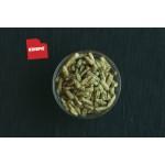 Krispie Wasabi Seaweed Fries (130Gram)