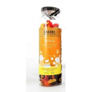 image of Peach Fruit Tea (125Ml)