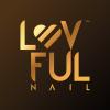 LovfulNail