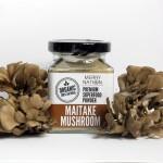 Organic Maitake Mushroom Powder (50 Gram)