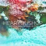 HEARYOUSHOP ENTERPRISE