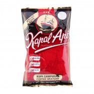 image of Kapal Api Kaw Fine Coffee Mixture 180g