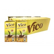 image of Vico UHT 200ml x 1 Carton