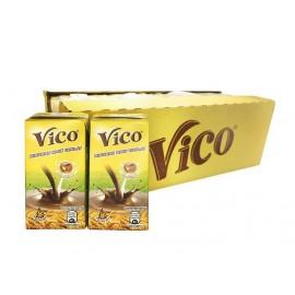 image of Vico UHT 200ml x 1 Carton