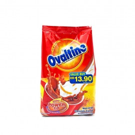 image of Ovaltine Original Taste 820G