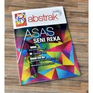 image of Majalah Abstrak ISU 2 BIL 2