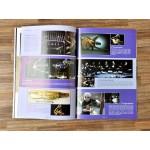 Majalah Abstrak ISU 3 BIL 3