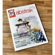image of Majalah Abstrak ISU 1 BIL 4
