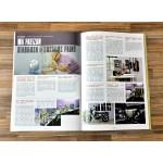 Majalah Abstrak ISU 1 BIL 4