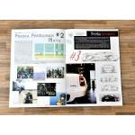Majalah Abstrak ISU 1 BIL 1