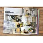 Majalah Abstrak ISU 1 BIL 3
