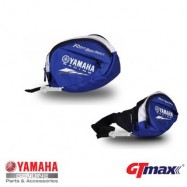image of YAMAHA POUCH BAG D5 (GTMAX)