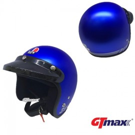 image of SGV SPECIAL EDITION HELMET (GTMAX)[pre-order]