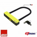 GIVI CABLE LOCK TL8