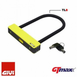 image of GIVI CABLE LOCK TL8