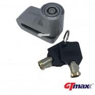 image of BULLOCKZ DISC LOCK ALLOY (GTMAX)