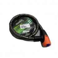 image of GIANTSEAL CABLE LOCK 250 1100MM (GTMAX)