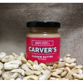 image of Cashew Butter (*Seasonal Product)