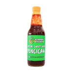 SPECIAL CHILI SAUCE (AUTHENTIC PENCICAH) FOR KEROPOK LEKOR