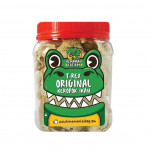 KEMAMAN FAT BOY Keropok Ikan Original Flavoured [100% Authentic]
