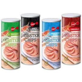 image of Magstore - Peke Lobster Chip (Original)