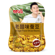 image of Magstore - 甘源老醋味蚕豆 75g