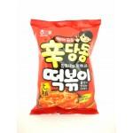 Magstore - Haitai Sindangdong Tteokbokki Flavor 110g