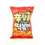 image of Magstore - Haitai Sindangdong Tteokbokki Flavor 110g