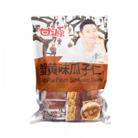 image of Magstore - 蟹黄味瓜子仁 285g