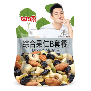 image of Magstore - 综合果仁B套餐 75g