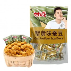 image of Magstore - 蟹黄味蚕豆 285G