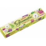 LOTTE GLAMATIC PEAR