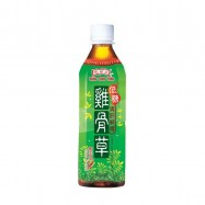 image of CANTON LOVE-PES VINE 500ML