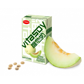image of VITASOY MELON 250ML