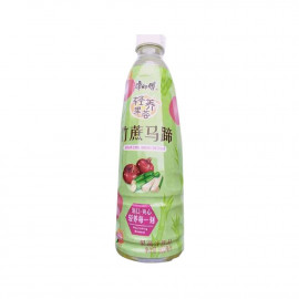 image of MASTERKANG BAMBOO CANE HORSESHOE DRINKS 500ML