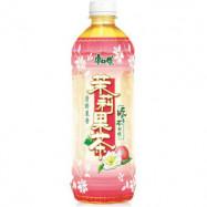 image of MASTERKANG JASMINE FRUIT TEA DRINKS 500ML