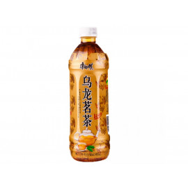 image of MASTERKANG OOLONG TEA DRINKS 500ML