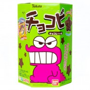 image of Magstore - Tohato Japanese Star Snack