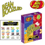 JELLY BELLY 4TH BEAN BOOZLED 45G
